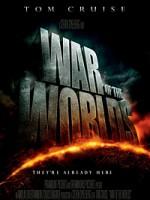 Война миров (2005) скачать на телефон бесплатно mp4