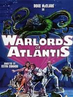 Вожди Атлантиды (1978) скачать на телефон бесплатно mp4