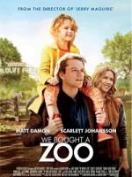 Мы купили зоопарк (2011) скачать на телефон бесплатно mp4