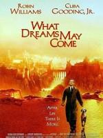 Куда приводят мечты (1998) скачать на телефон бесплатно mp4