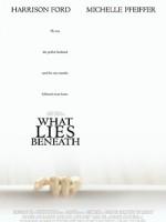 Что скрывает ложь (2000) — скачать бесплатно