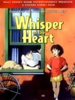 Шепот сердца (1995) скачать на телефон бесплатно mp4