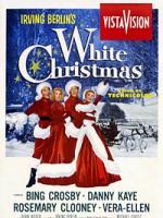 Светлое Рождество (1954) скачать на телефон бесплатно mp4