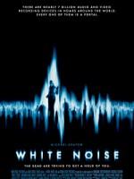 Белый шум 2: Сияние (2007) — скачать бесплатно