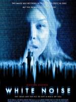 Белый шум (2005) скачать на телефон бесплатно mp4