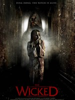 Ведьма (2013) скачать на телефон бесплатно mp4