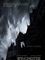 Винчестер. Дом, который построили призраки (2018) — скачать бесплатно