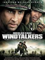 Говорящие с ветром (2002) скачать на телефон бесплатно mp4