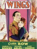 Крылья (1927) скачать на телефон бесплатно mp4