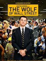 Волк с Уолл-стрит (2013) — скачать бесплатно
