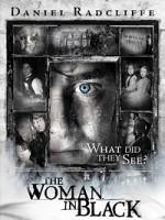 Женщина в черном (2012) — скачать бесплатно