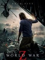 Война миров Z (2013) скачать на телефон бесплатно mp4