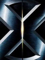Люди Икс (2000) скачать на телефон бесплатно mp4