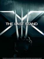 Люди Икс: Последняя битва (2006) скачать на телефон бесплатно mp4