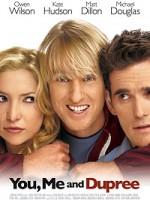 Он, я и его друзья (2006) скачать на телефон бесплатно mp4