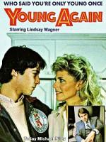 Снова молодой (1986) скачать на телефон бесплатно mp4