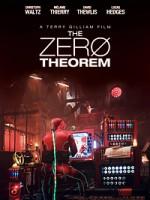 Теорема Зеро (2013) скачать на телефон бесплатно mp4