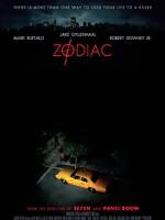 Зодиак (2007) — скачать бесплатно