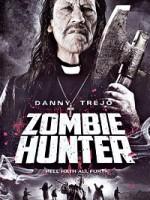 Охотник на зомби (2013) — скачать бесплатно
