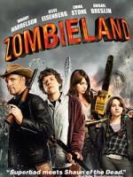 Добро пожаловать в Зомбилэнд (2009) скачать на телефон бесплатно mp4
