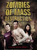 ЗМП: Зомби Массового Поражения (2009) скачать на телефон бесплатно mp4