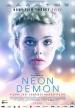 Неоновый демон (2016)