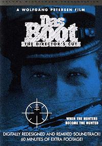 Подводная лодка (фильм)