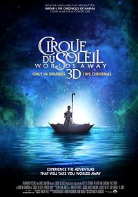 цирк фильм смотреть онлайн