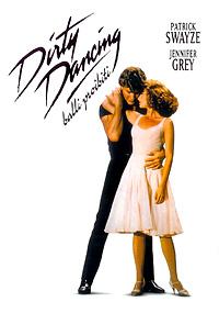Грязные танцы 1987