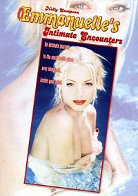 Эмануэль 2000 секса фильм бесплатно хорошое качество