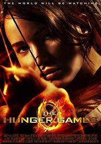 онлайн фильмы смотреть голодные игры 2