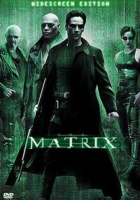 Матрица (1999) получи и распишись телефон