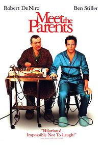 знакомство с родителями фильм скачать бесплатно на телефон