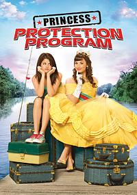 Скачать фильм на телефон программа защиты принцесс