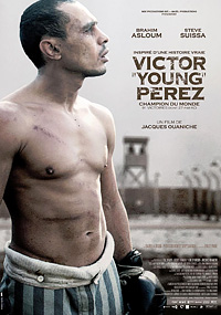 Фильм «Жестокий Ринг» — 2013