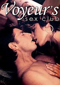 Лучшие эротические фильмы смотреть онлайнэротика онлайн