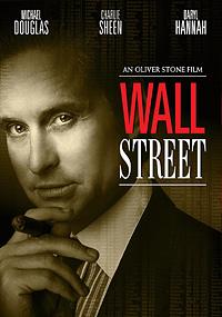 Уолл-стрит / (1987)