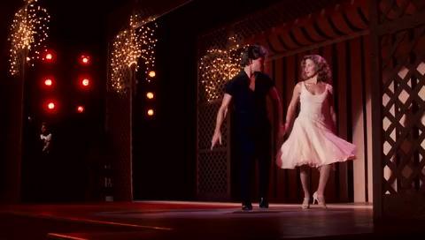 смотреть фильм онлайн грязные танцы в хорошем качестве бесплатно: