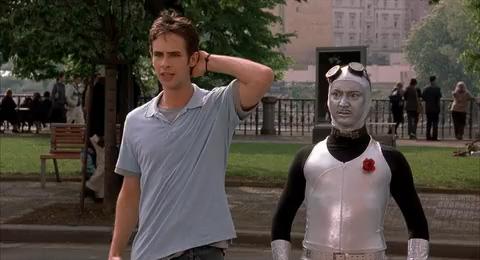 EuroTrip 2004  IMDb