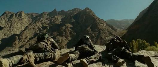 Смотреть фильмы звёздные войны повстанцы 3 сезон