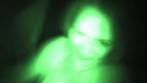 Страница фильма: паранормальное явление 4 скачать торент бесплатно.