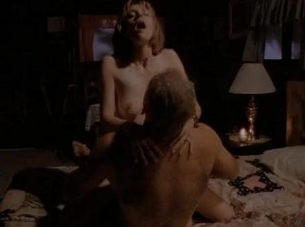 vnezemnaya-erotika-film