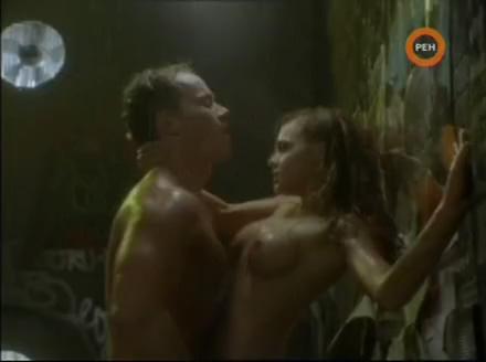 seks-fayli-vse-filmi