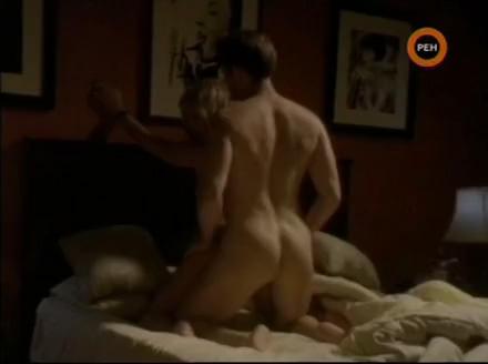 Секс матрица
